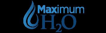 Maximum H20
